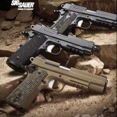 Mmmmmmm M1911
