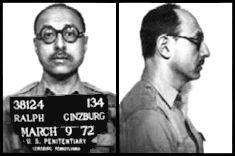 rocbo : Ralph Ginzburg & Herb Lubalin > La revue Eros