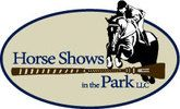 Horse Show Central ad logo for upcoming show – Horse Shows in the Park, Sept 28-29, FL View details www.horseshowcentral.com.