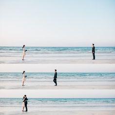 안녕하세요. 아이슬란드에 있는지 제주도에 있는지 정신을 못차리고 있는 수연이와대현이스냅의 김대현 작... #weddingphotography