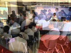 Digital Marketing Seminar-ABS Noida