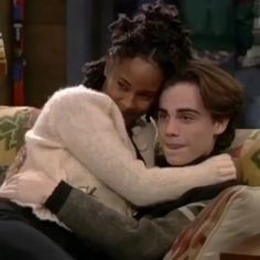angela and shawn 🥰🥺💕 Girl Meets World, Boy Meets World Shawn, Boy Meets World Quotes, Interacial Love, Interacial Couples, Couple Goals Relationships, Relationship Goals Pictures, Black Couples Goals, Cute Couples Goals