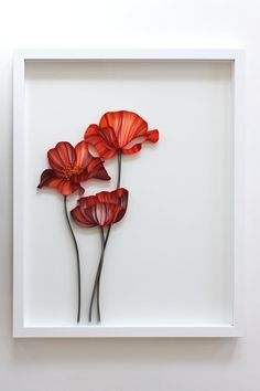 Gallery of floral and botanical original paper artwork inspired by nature. 3d Paper Art, Quilled Paper Art, Quilling Paper Craft, Paper Crafts Origami, Paper Artwork, Arte Quilling, Quilling Work, Paper Quilling Flowers, Paper Quilling Patterns
