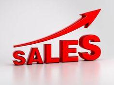 HRO Sales & Marketing koncentruje się na rekrutacji specjalistów z sektora sprzedaży i marketingu. Swoje usługi kierujemy do firm z branży FMCG, sieci handlowych, logistycznych oraz agencji badań rynku i opinii. Do naszych Klientów należą firmy polskie i międzynarodowe. Szerokie kontakty w świecie sprzedaży, bieżące pogłębianie wiedzy w dziedzinie marketingu sprawiają, że realizowane przez HRO Sales & Marketing projekty rekrutacyjne charakteryzują się najwyższą jakością.