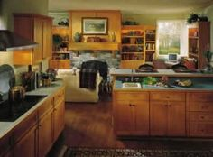 Pro #1523590 | Kansas Granite Mart | Lees Summit, MO 64086 Lees Summit, Granite, Kansas, Liquor Cabinet, Kitchen Cabinets, Storage, Furniture, Home Decor, Purse Storage