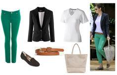 Estilo Street, Wardrobe Closet, Street Style, Fresco, Polyvore, Inspiration, Image, Fashion, Body Types
