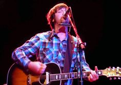 Sea Wall - Son Volt - The Floodgates Have Opened <> U of Music