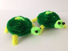 1000+ ideas about Turtle Crafts on Pinterest | Sea Turtle Crafts, Crafts and Paper Plates