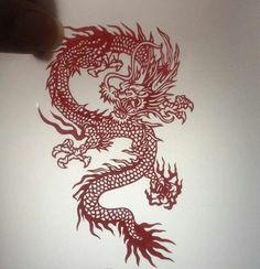 New Tattoo Dragon Drawing Tat Ideas dragon tattoo designs New Tattoo Dragon Drawing Tat Ideas Red Dragon Tattoo, Chinese Dragon Tattoos, Dragon Tattoo For Women, Dragon Tattoo Designs, Chinese Dragon Drawing, Dragon Tattoo Drawing, Japanese Dragon, Red Ink Tattoos, Cute Tattoos