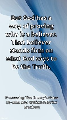 Only Believe, Message Quotes, Bro, Christian, Messages, Sayings, Lyrics, Text Posts