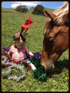 The winner of this week's Christmas themed competition is Nikki Lewis from Manukau with this super cute photo of her one year old boys inspecting the tinsel.