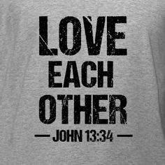 36 best Christian T-shirt Design Ideas images on Pinterest in 2018 ...