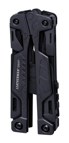Leatherman Military/LE: OHT