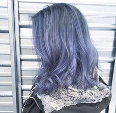 Denim-hair.jpg (598×584)