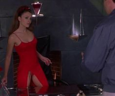 Bedazzling - GIF on Imgur