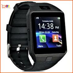 1 x Smart Watch. New Waterproof Bluetooth Smart Watch Phone Mate For Android IOS iPhone Samsung. Waterproof Bluetooth Smart Watch Phone Mate For Android IOS iPhone Samsung LG. Curved Screen Waterproof Bluetooth Smart Watch Phone Mate For iphone Android. Iphone Android, Ios Phone, Android Watch, Android Phones, Android Camera, Android Smartphone, Android Wear, Android Technology, Wrist Watch Phone