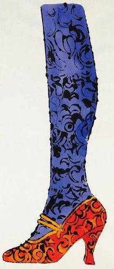 Andy Warol Pop Art                                                                                                                                                      More