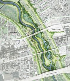 Trinity River Park. Retrieved from mvvainc.com.