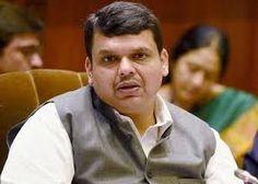 महाराष्ट्र के मुख्यमंत्री देवेंद्र फडणवीस ने आज दिल्ली विधानसभा में भाजपा को मिली करारी हार को ज्यादा महत्व