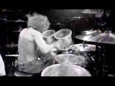 Whitesnake - Cryin in the rain