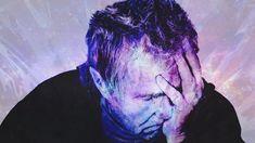 La depresión es considerada como uno de los trastornos de mayor prevalencia en la actualidad, según la Organización Mundial de la Salud.Existen pautas para el diagnóstico de depresión entregadas por Manuales Diagnósticos como el DSM-5 y CIE-10, sin embargo, en personas mayores esta patología se manifiesta con ciertas particularidades que dificultan su diagnóstico. Causa de …