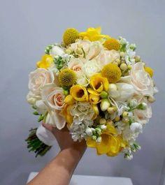 Florales Strauss /Bouquet