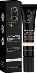 Best Concealer, Concealer Brush, So Called Friends, Makeup Tips For Older Women, Dark Under Eye, Luxury Cosmetics, Cosmetic Companies, Younger Looking Skin, Younger Skin