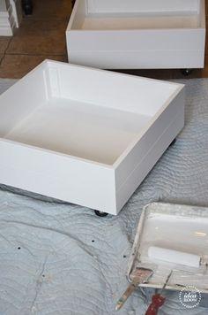 rolling-storage-drawers