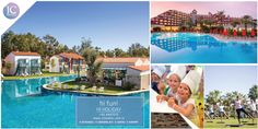 Perfect view of Mediterranean and fabulous charm of IC Hotels. Here it is!   Akdeniz'in muhteşem güzelliği ve IC Hotellerinin büyüleyici cazibesi. İşte tam karşınızda!  #ichotels #hiholiday www.ichotels.com.tr