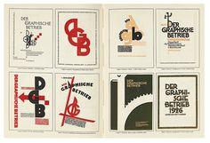 Jan Tschichold, 1925 https://www.britannica.com/art/graphic-design/Graphic-design-in-the-20th-century