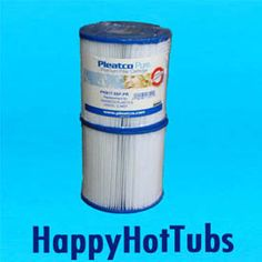 Beachcomber Filter - PRB17.5SF Pair Tubs For Sale, Happy Hot, Portsmouth, Southampton, Birmingham, Filters, Swimming Pools, Spa, Luxury