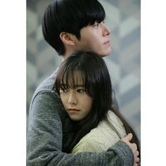 Preview today ep. #blood #블러드 #kbsdrama #koreandrama #ahnjaehyun #안재현 #구혜선 #Kuhyesun