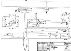 Glaser-Dirks DG300