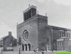 Burgemeester Baumannlaan Dutch Netherlands, Rotterdam, New Pictures, Holland, History, Nice, Building, Places, The Nederlands