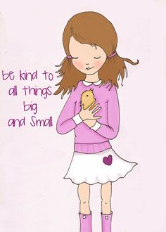 Items similar to Children's Art - Wall Art for Kids Rooms -- Inspirational Prints on Etsy Notting Hill Quotes, Canvas Art Quotes, Childrens Wall Art, Kindness Quotes, Kindness Matters, Thing 1, Quotes For Kids, Cute Quotes, Pretty Quotes