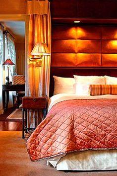 The Iroquois New York, Luxury New York Hotel, NYC City Breaks, SLH