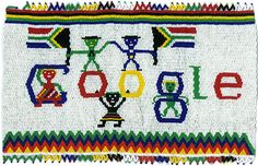 It's been 19 yrs .may the happines and real freedom come now. Logo Google, Art Google, Freedom Day South Africa, Africa Continent, Google Doodles, Doodle Designs, African History, Famous Artists, Typography