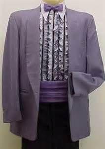 80's purple prom tuxedo - Yahoo Image Search Results