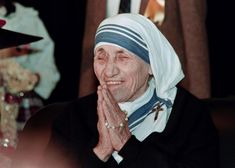Mommie Dearest  The pope beatifies Mother Teresa, a fanatic, a fundamentalist, and a fraud.