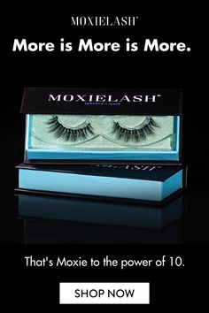 People ask all the time what our most natural false lashes are. Good news, we have many! Plus, some of our handcrafted faux lashes even look like natural eyelash extensions. putting on eyelashes, eyelash hacks, longer eye lashes, eyelash tips, best eyelashes, fake lashes, lash extensions, best lashes, dramatic lashes, natural looking lashes, eyelash tips, eyelash tricks, beautiful eyelashes, eyelash goals, eyelash extensions care, thicker, eyelash extensions before and after, lashes, lashes