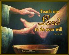 Psalm 143:10     https://www.facebook.com/photo.php?fbid=451588848231719