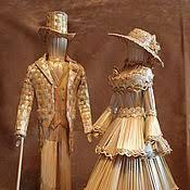 "Képtalálat a következőre: ""straw weaving instructions"" Straw Weaving, Baskets, African, Victorian, Fashion, Moda, Fashion Styles, Basket, Fashion Illustrations"