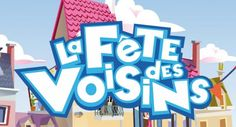 La fête des voisins | Berméricourt | Communauté de Communes du Nord Champenois