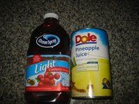 Diabetic Punch Recipes - Easy Diabetic Drink Recipes