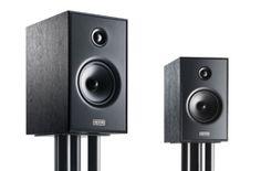 EPOS Speakers