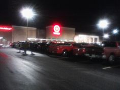 Target sure is packed this Black Friday! #ad #cbias #MyBFDeals