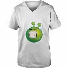 Alien Monster ET Extraterrestrial Martian Green Man in PAIN Emoji for Women, Men and Kids 9 SHIRT, Order HERE ==> https://www.sunfrog.com/Political/111836318-364159391.html?49095, Please tag & share with your friends who would love it, #renegadelife #superbowl #birthdaygifts
