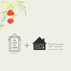 Nasceu a Coleção Especial de pôsteres Na Casa da Joana + Histórias de Casa. :)  www.pendure.me/historiasdecasa  #poster #decoração #design