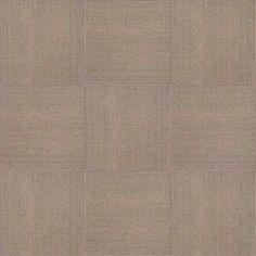 carpet tile texture. Tiles Carpet Tile Patterns Texture Tiless Green Carpet Tile Texture