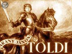 Toldi Lany, Wonder Woman, Superhero, Retro, Movies, Movie Posters, Fictional Characters, Hungary, Youtube